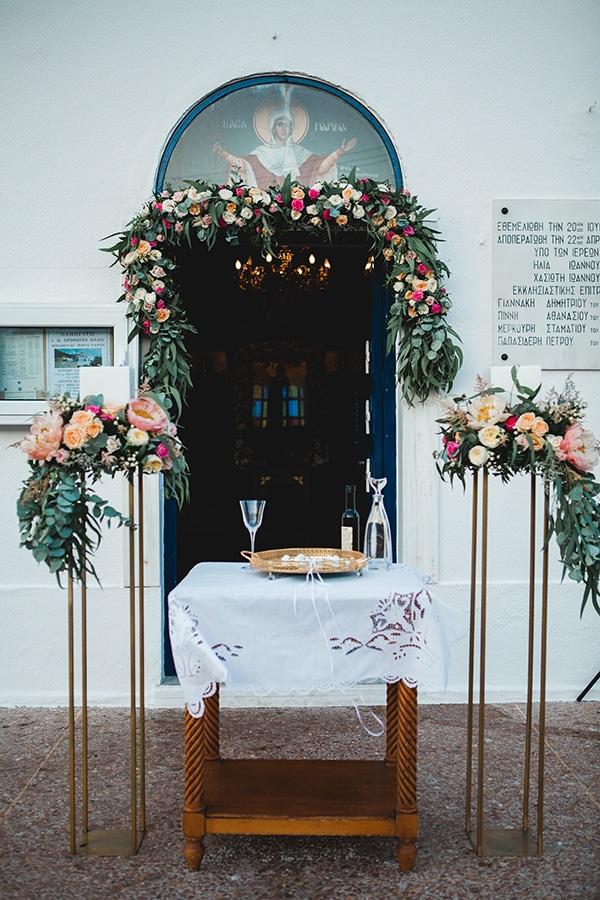 decoration-ideas-romantic-wedding-elegant-details_05