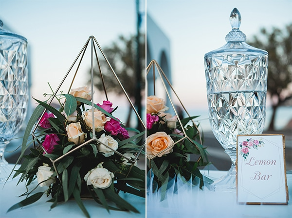 decoration-ideas-romantic-wedding-elegant-details_05A