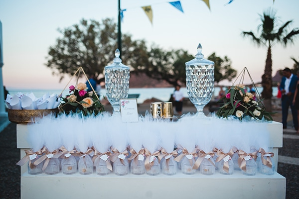 decoration-ideas-romantic-wedding-elegant-details_06