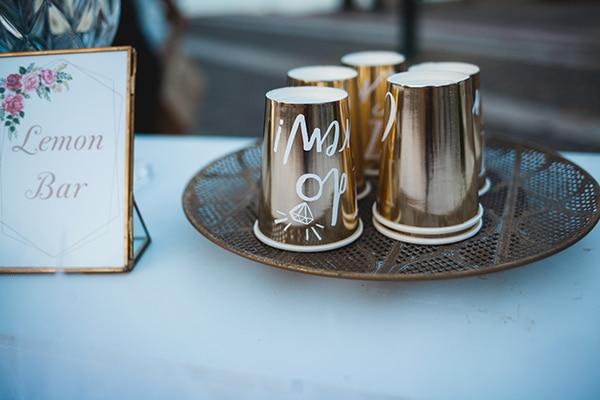 decoration-ideas-romantic-wedding-elegant-details_06x