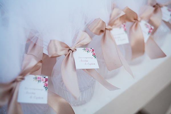 decoration-ideas-romantic-wedding-elegant-details_07