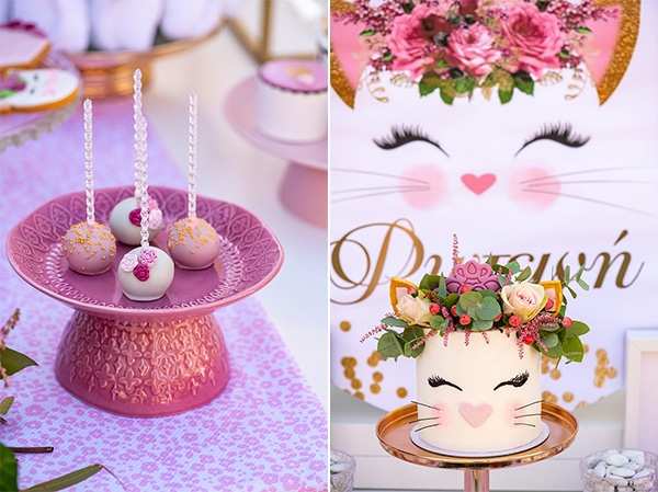 decorative-ideas-cat-themed_02A
