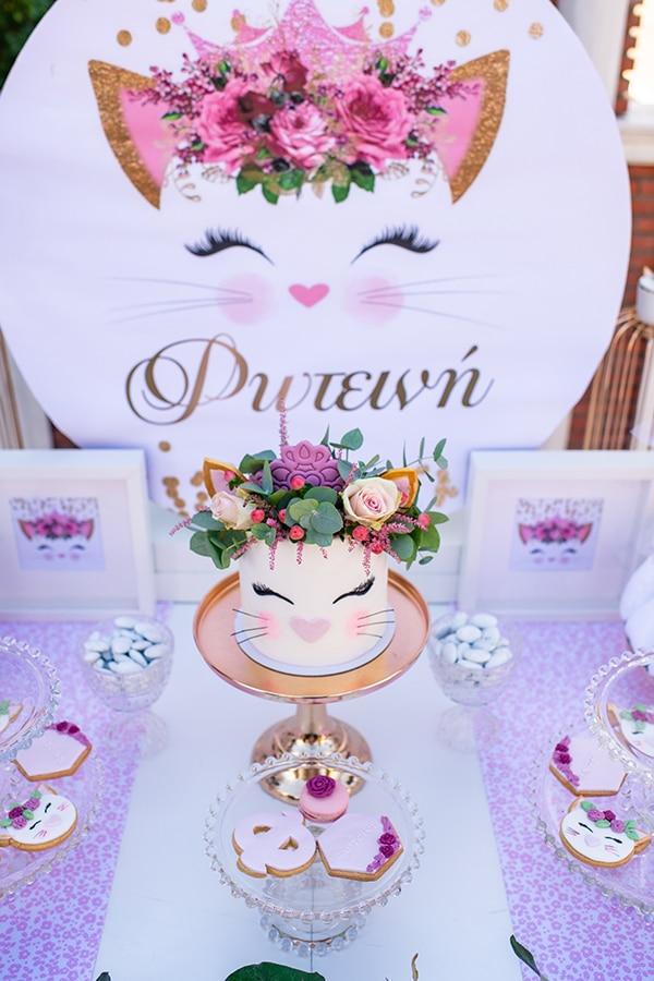 decorative-ideas-cat-themed_05
