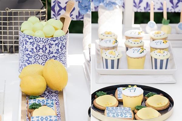 decorative-ideas-chinoiserie-patterns-lemons_01A