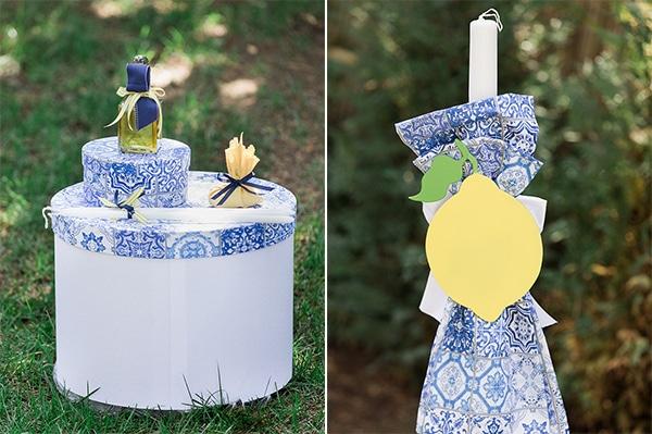 decorative-ideas-chinoiserie-patterns-lemons_03A