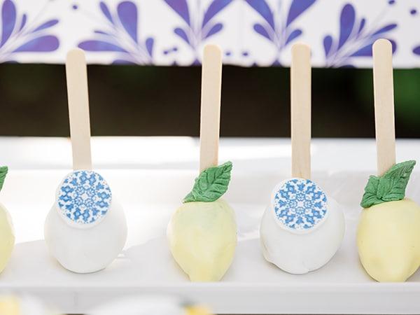 decorative-ideas-chinoiserie-patterns-lemons_04x
