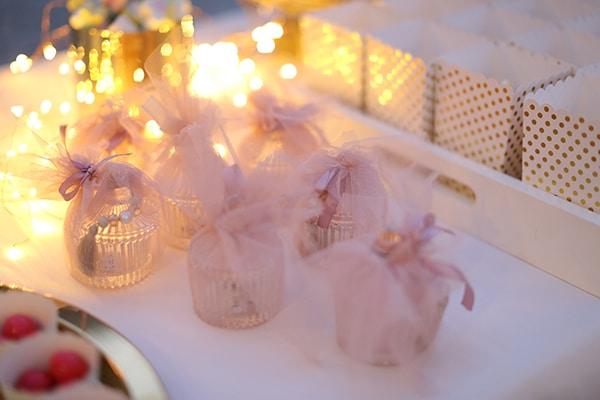 elegant-baptism-decoration-ideas-dustic-pink-gold-colors_01