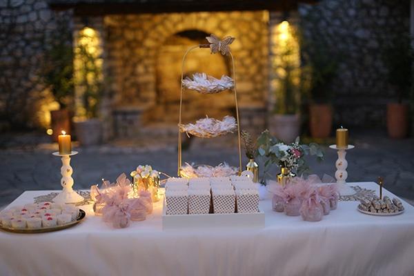elegant-baptism-decoration-ideas-dustic-pink-gold-colors_02