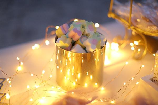 elegant-baptism-decoration-ideas-dustic-pink-gold-colors_03