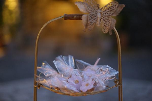 elegant-baptism-decoration-ideas-dustic-pink-gold-colors_04