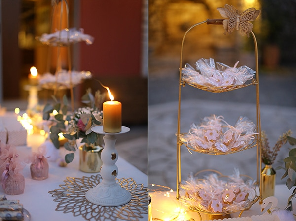 elegant-baptism-decoration-ideas-dustic-pink-gold-colors_05A