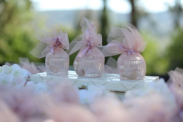 elegant-baptism-decoration-ideas-dustic-pink-gold-colors_07