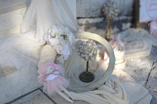 elegant-baptism-decoration-ideas-dustic-pink-gold-colors_09