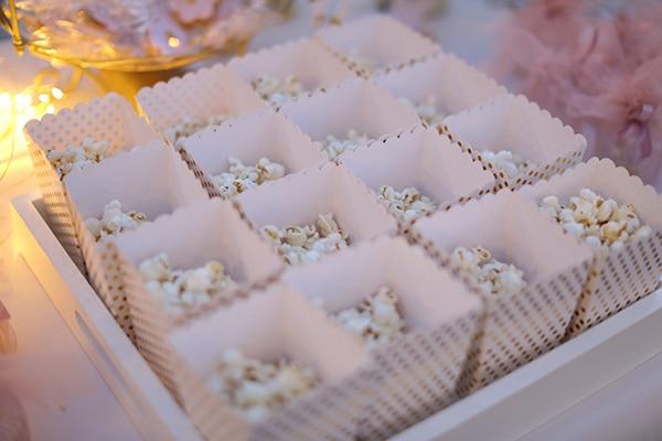 elegant-baptism-decoration-ideas-dustic-pink-gold-colors_10