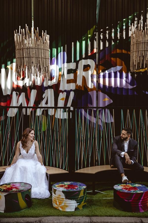 fall-wedding-thessaloniki-roses-baby-breath_01x