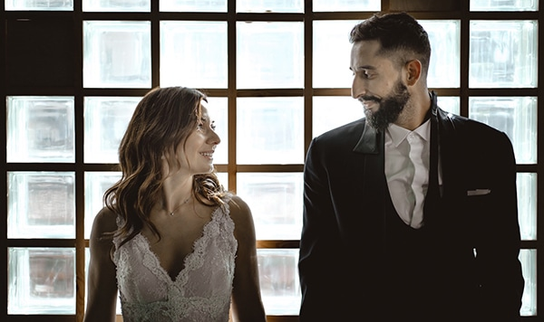 fall-wedding-thessaloniki-roses-baby-breath_02