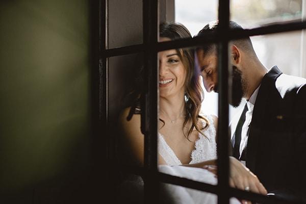 fall-wedding-thessaloniki-roses-baby-breath_02x