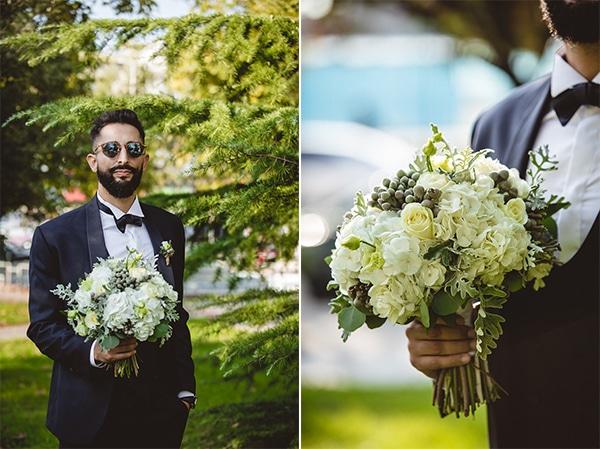 fall-wedding-thessaloniki-roses-baby-breath_09A