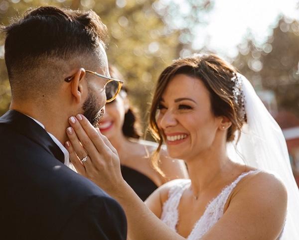 fall-wedding-thessaloniki-roses-baby-breath_10