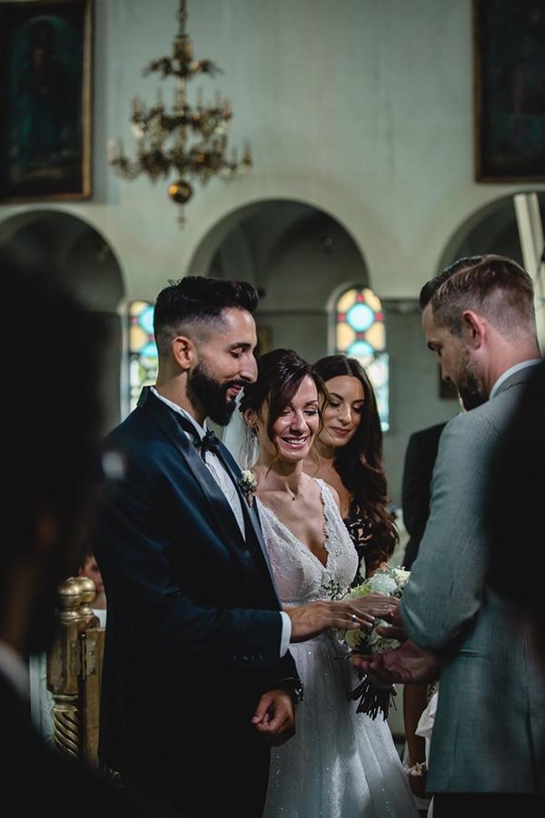 fall-wedding-thessaloniki-roses-baby-breath_10x