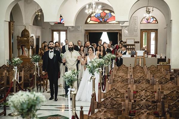 fall-wedding-thessaloniki-roses-baby-breath_11x