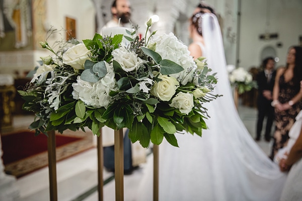 fall-wedding-thessaloniki-roses-baby-breath_12