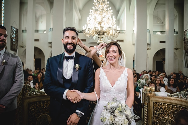 fall-wedding-thessaloniki-roses-baby-breath_13