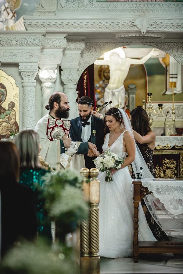 fall-wedding-thessaloniki-roses-baby-breath_13x