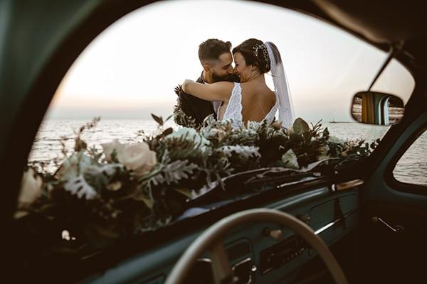 fall-wedding-thessaloniki-roses-baby-breath_15