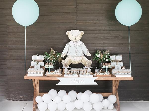 fun-boy-baptism-ideas-theme-teddy-bear_01