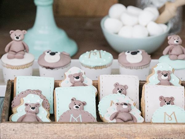 fun-boy-baptism-ideas-theme-teddy-bear_03x