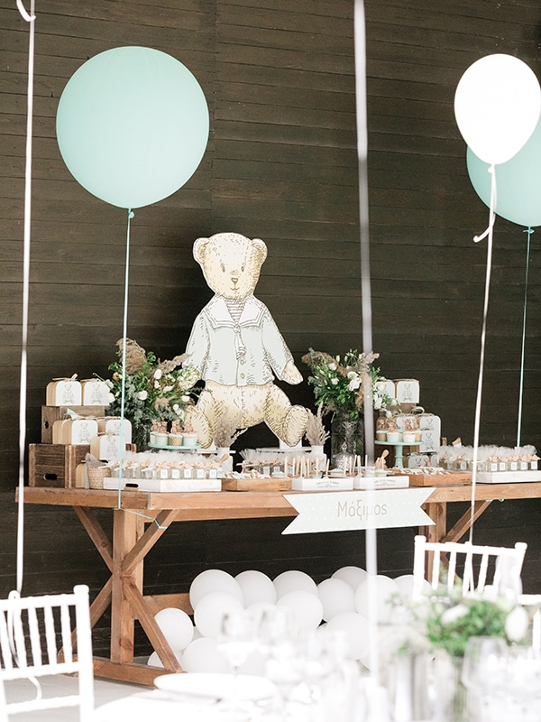 fun-boy-baptism-ideas-theme-teddy-bear_04