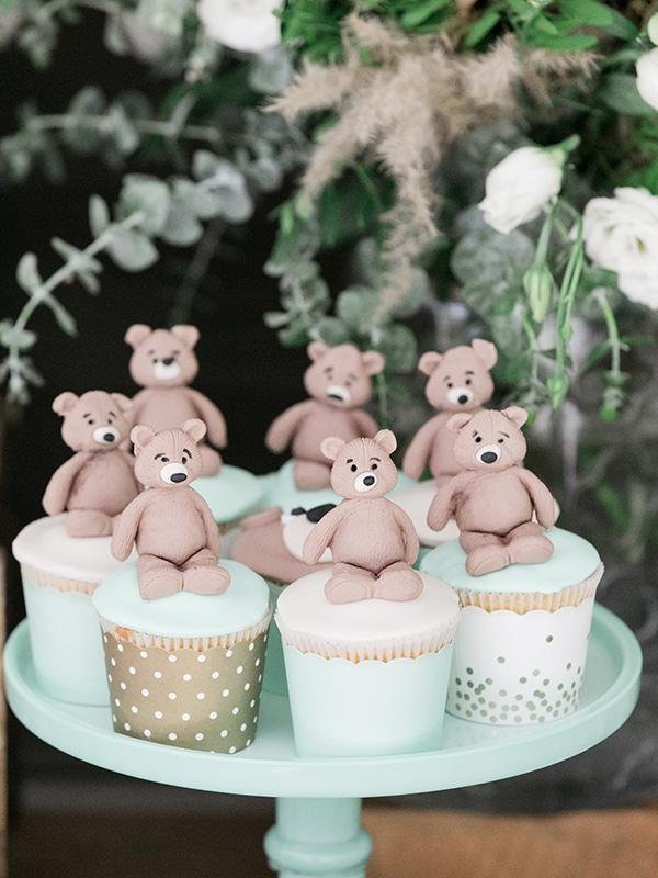 fun-boy-baptism-ideas-theme-teddy-bear_05