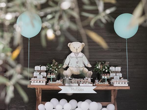 fun-boy-baptism-ideas-theme-teddy-bear_07