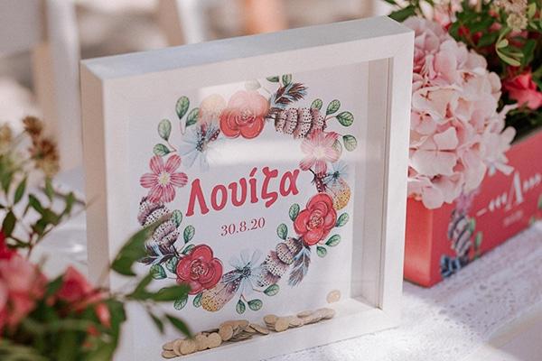 girly-baptism-decoration-ideas-pink-hydrangeas_01