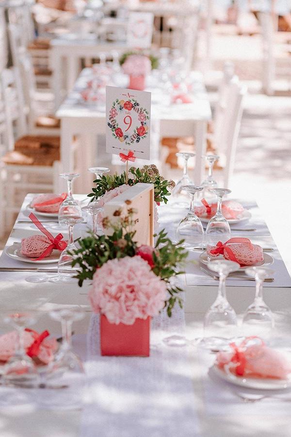 girly-baptism-decoration-ideas-pink-hydrangeas_01x