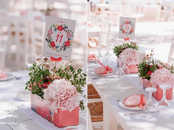 girly-baptism-decoration-ideas-pink-hydrangeas_03A