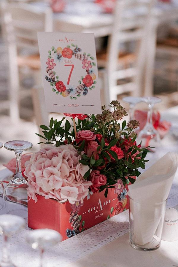 girly-baptism-decoration-ideas-pink-hydrangeas_04