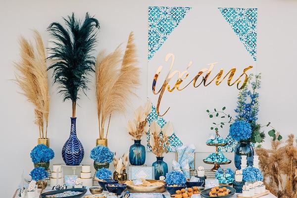 impressive-boy-baptism-ideas-decoration-chinoiserie-patterns-pampas-grass_02