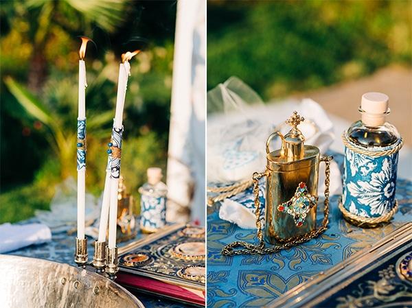 impressive-boy-baptism-ideas-decoration-chinoiserie-patterns-pampas-grass_04A