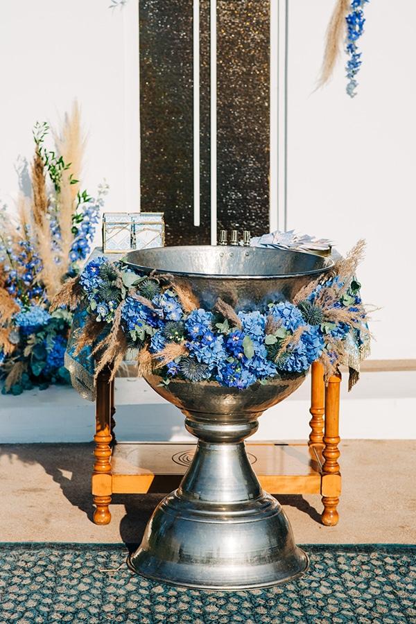 impressive-boy-baptism-ideas-decoration-chinoiserie-patterns-pampas-grass_06