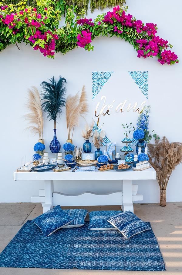 impressive-boy-baptism-ideas-decoration-chinoiserie-patterns-pampas-grass_07