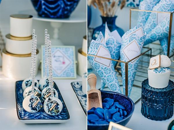 impressive-boy-baptism-ideas-decoration-chinoiserie-patterns-pampas-grass_10A