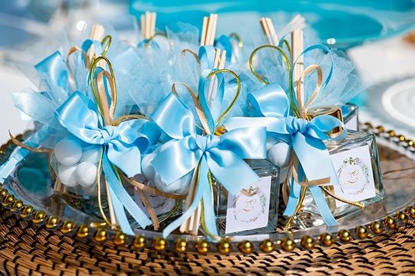 impressive-boy-decoration-ideas-blue-balloons-hydrangeas_03