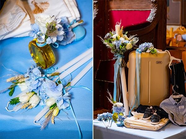 impressive-boy-decoration-ideas-blue-balloons-hydrangeas_04A