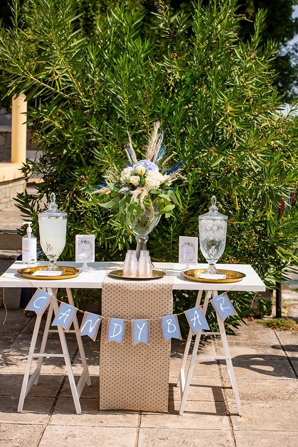 impressive-boy-decoration-ideas-blue-balloons-hydrangeas_09