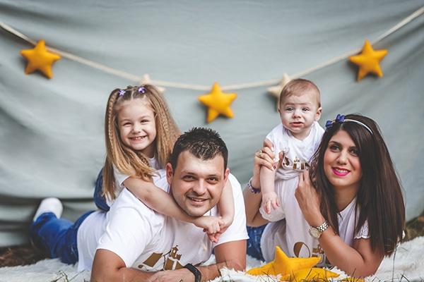 lovely-family-photo-shoot_02x