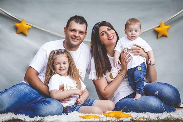 lovely-family-photo-shoot_04