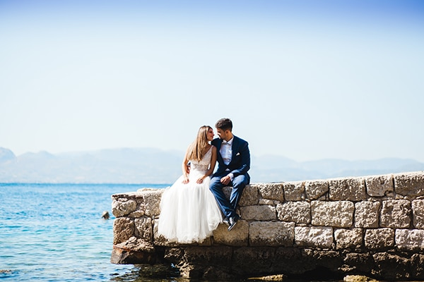 lovely-summer-wedding-athens-romantic-details_02