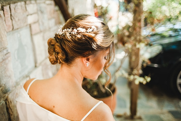 lovely-summer-wedding-athens-romantic-details_05